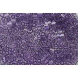 011 11/0 2cut 5g Японський Бісер рублений (Рубка) Matsuno