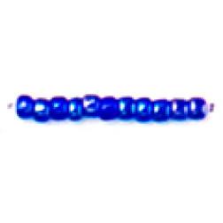 014-R(546) 11/0 2cut 5g Японський Бісер рублений (Рубка) Matsuno