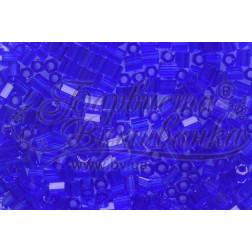 014 11/0 2cut 5g Японський Бісер рублений (Рубка) Matsuno