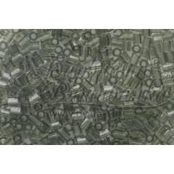 026 11/0 2cut 5g Японський Бісер рублений (Рубка) Matsuno
