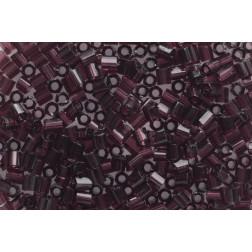029 11/0 2cut 5g Японський Бісер рублений (Рубка) Matsuno