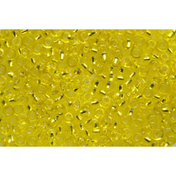 311-87010-10 10g Чеський Бісер круглий Preciosa
