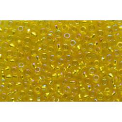 311-87019-10 10g Чеський Бісер круглий Preciosa