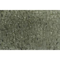 331-01241-10 10g Чеський Бісер круглий Preciosa