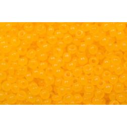 331-02181-10 10g Чеський Бісер круглий Preciosa