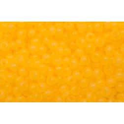 331-02281-10 10g Чеський Бісер круглий Preciosa