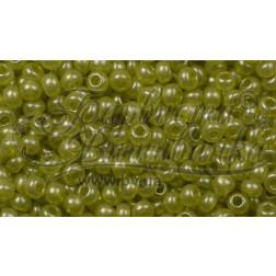 331-17786-10 10g Чеський Бісер круглий Preciosa