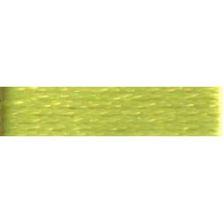 Decora1423 Madeira 5 m 4-х жильні філамент 100% віскоза