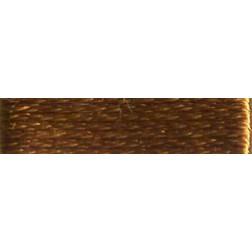 Decora1425 Madeira 5 m 4-х жильні філамент 100% віскоза