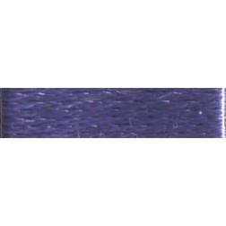 Decora1432 Madeira 5 m 4-х жильні філамент 100% віскоза