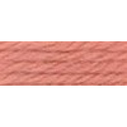 Нитка шерстяне муліне DMC Colbert 7010