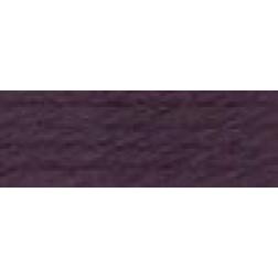 Нитка шерстяне муліне DMC Colbert 7016