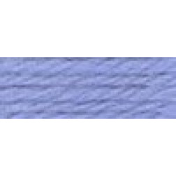 Нитка шерстяне муліне DMC Colbert 7018