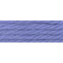 Нитка шерстяне муліне DMC Colbert 7019