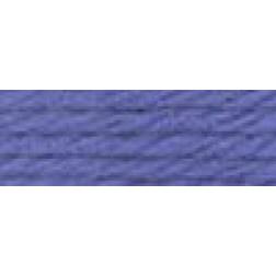 Нитка шерстяне муліне DMC Colbert 7020