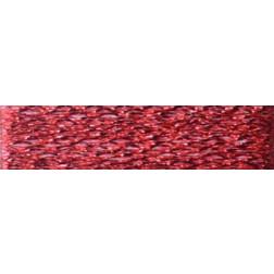 Rheingold Glamour Metallic 3015 No.40 1000м в бобіні