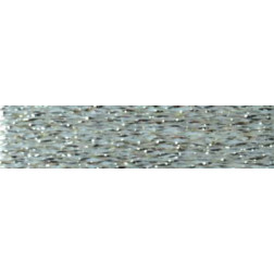 Rheingold Glamour Metallic 3022 No.40 1000м в бобіні