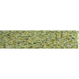 Rheingold Glamour Metallic 3024 No.40 1000м в бобіні