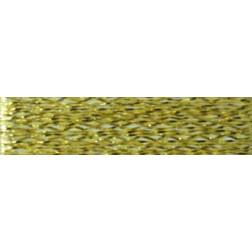 Rheingold Glamour Metallic 3025 No.40 1000м в бобіні