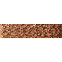 Rheingold Glamour Metallic 3028 No.40 1000м в бобіні