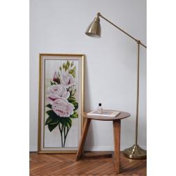 КТ002ан4999 Свіжі троянди