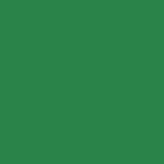 Зелений