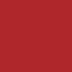 Червоний