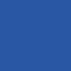 Синій
