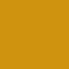 Золотий