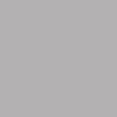 Сірий