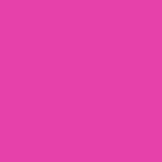 Рожевий