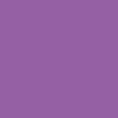 Фіолетовий