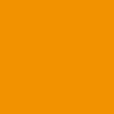 Оранжевий