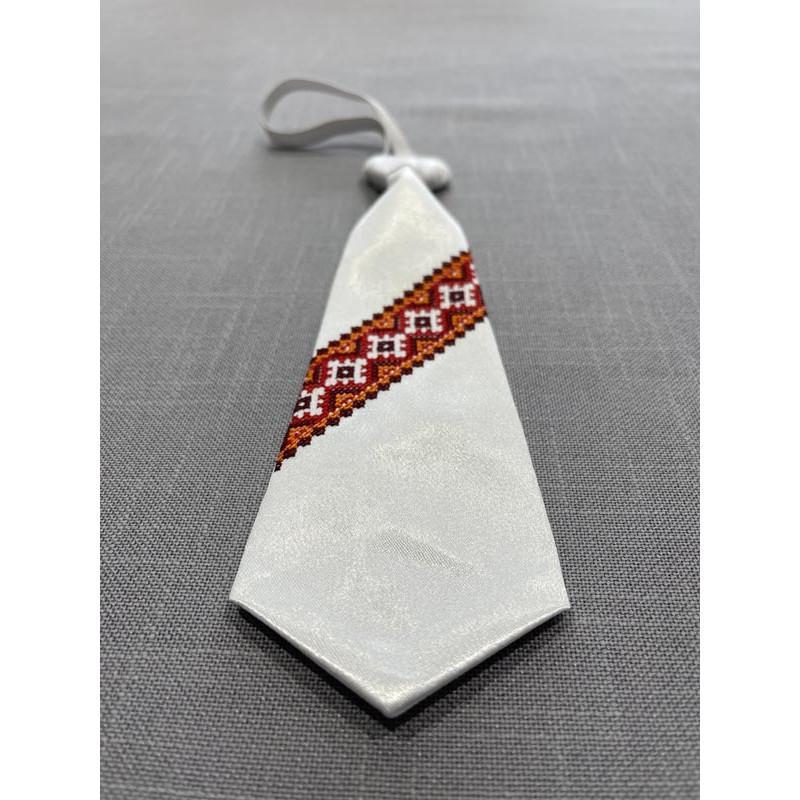Краватки-Галстуки