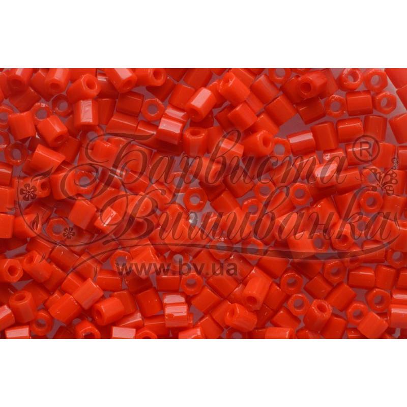 Червоні відтінки