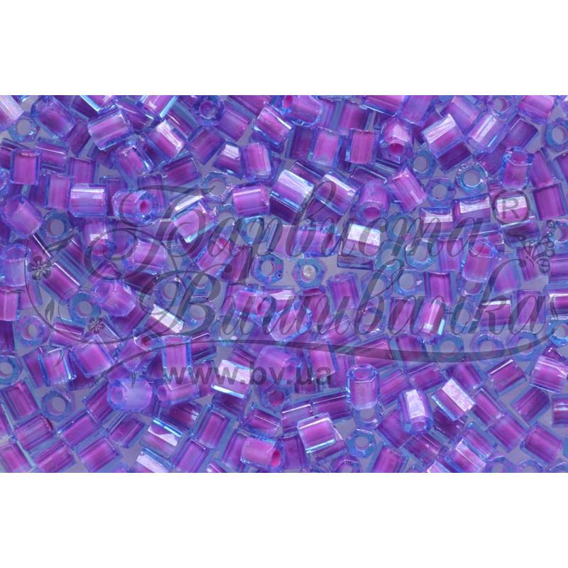 Фіолетові відтінки