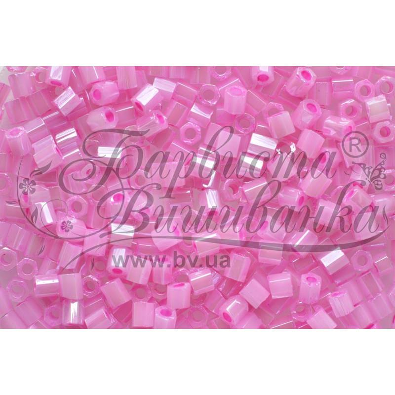 Рожеві відтінки