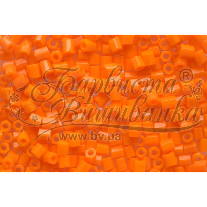 Оранжеві відтінки