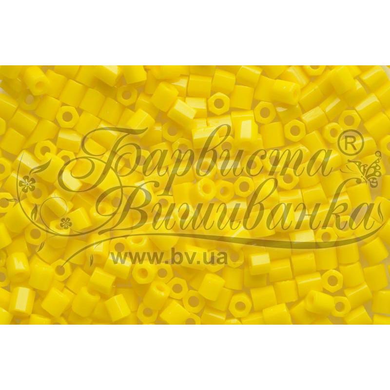 Жовті відтінки