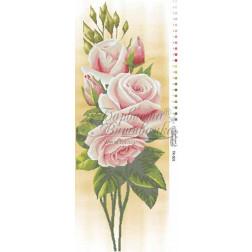 Квіти, Натюрморти