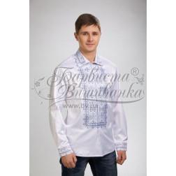 Сорочки заготовки