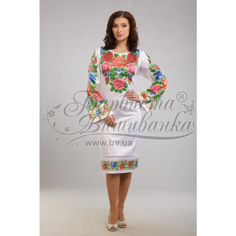 9ac957d2332cc6 ПЛ005кБннннb Комплект чеського бісеру Preciosa до жіночої сукні, вишиванки