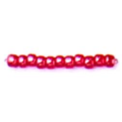 Японський Бісер рублений (Рубка) Matsuno 008-L(518)_11/0_2cut_5g