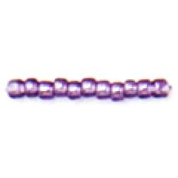 Японський Бісер рублений (Рубка) Matsuno 011-L(514)_11/0_2cut_5g