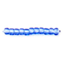 Японський Бісер рублений (Рубка) Matsuno 013_11/0_2cut_5g