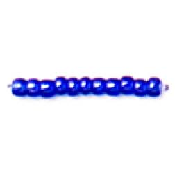 Японський Бісер рублений (Рубка) Matsuno 014-L(509)_11/0_2cut_5g