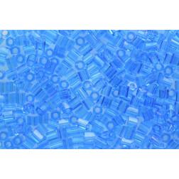 015 11/0 2cut 5g Японський Бісер рублений (Рубка) Matsuno