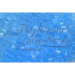 Японський Бісер рублений (Рубка) Matsuno 016_11/0_2cut_5g