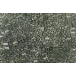Японський Бісер рублений (Рубка) Matsuno 026_11/0_2cut_5g