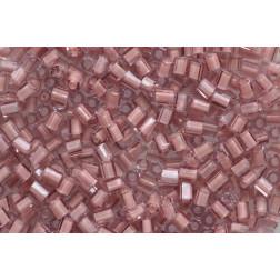 Японський Бісер рублений (Рубка) Matsuno 10/212-11/0-2cut-5g